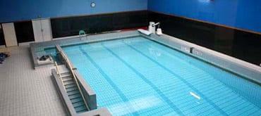 image-batiment-irma-piscine