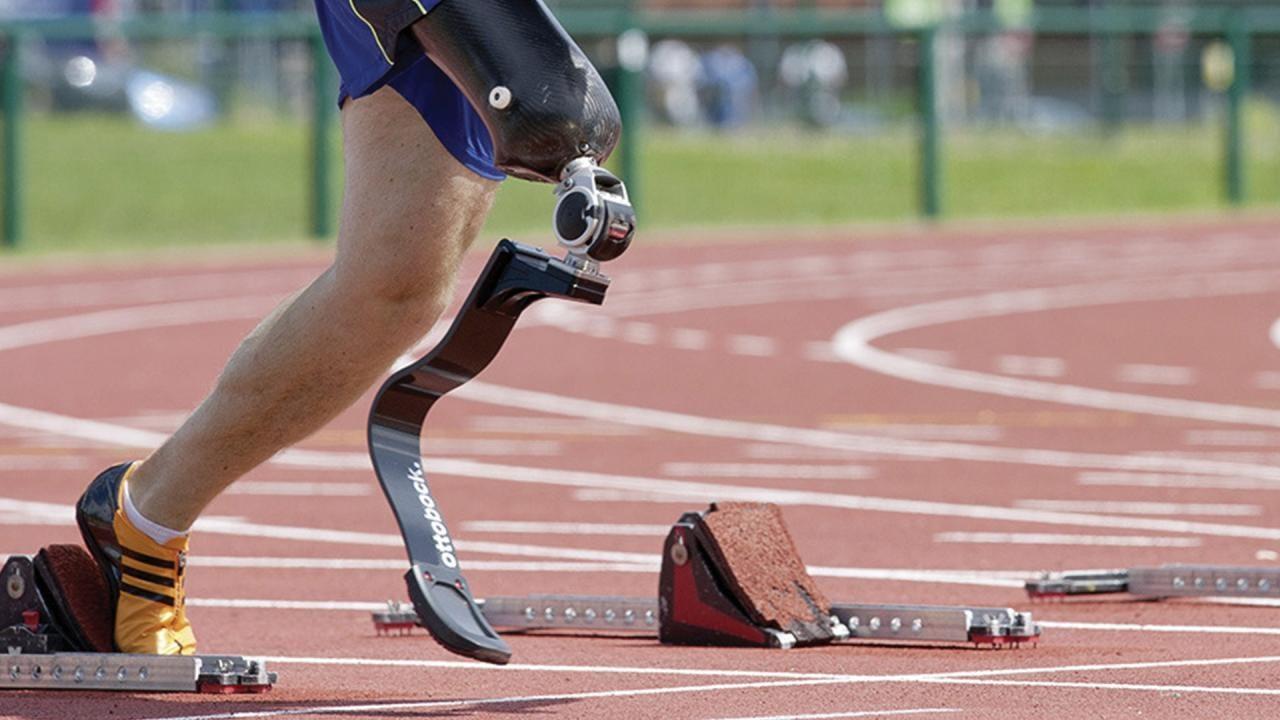 image-prothese-sport-et-loisir-2