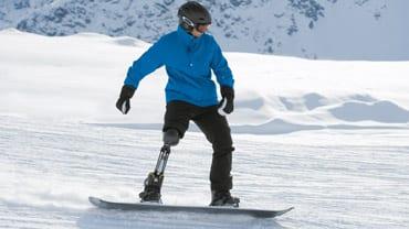 image-prothese-sport-et-loisir-4