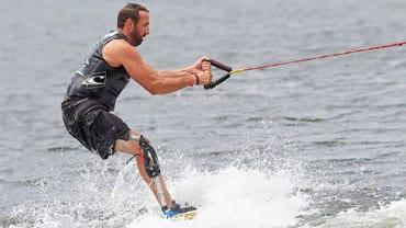 image-prothese-sport-et-loisir-5