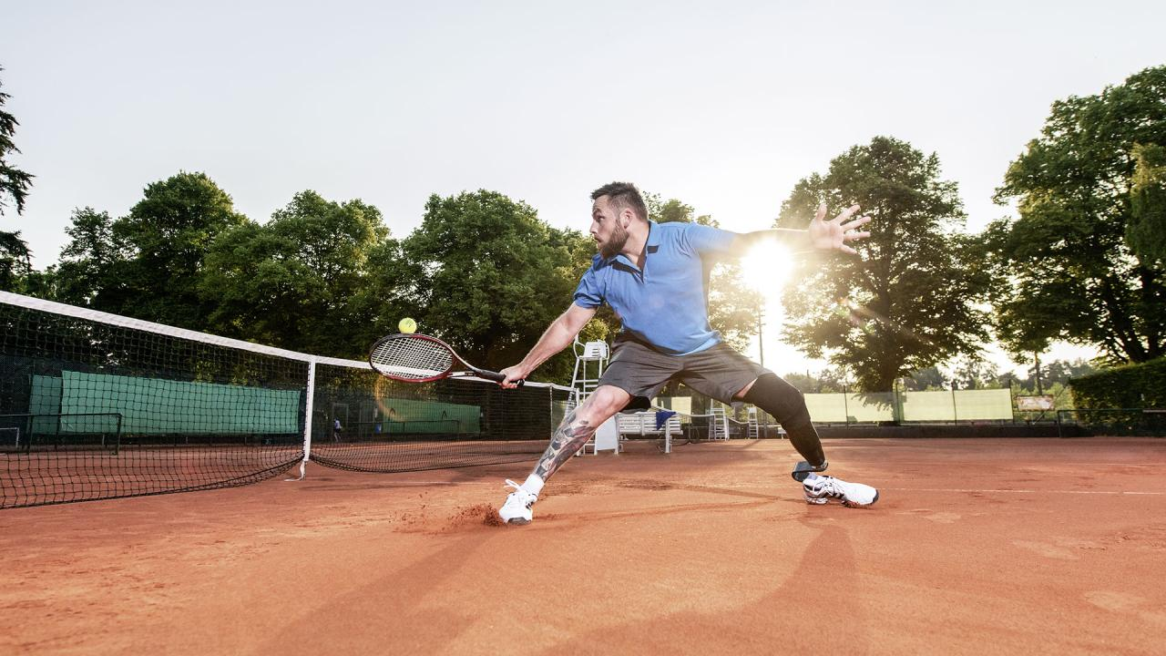 image-prothese-sport-et-loisir-6