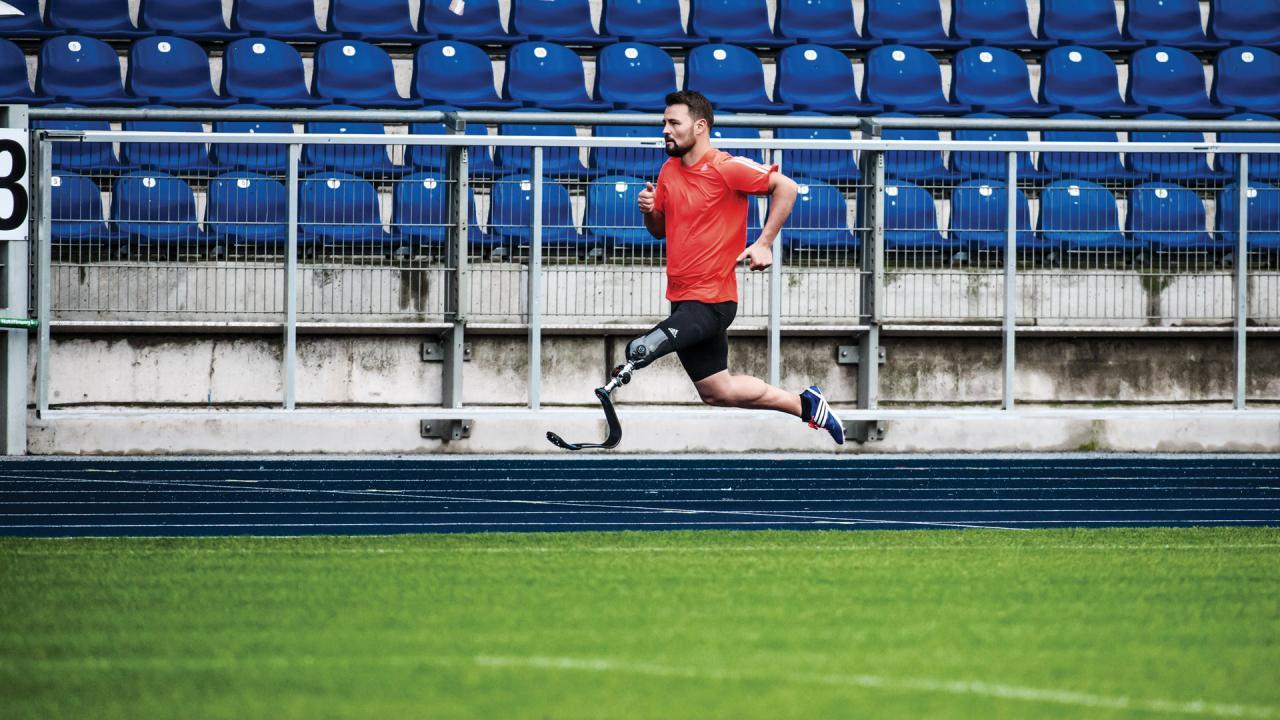 imapge-prothese-sport-et-loisir